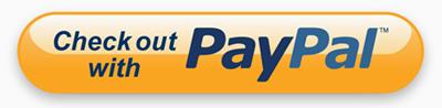 paypalexpress.png