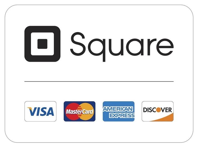 Alarm Expert Scotland - Creditcard & Debitcard Payment Welcome