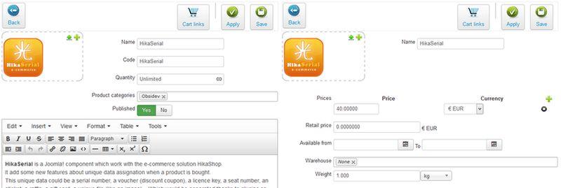 hikamarket multi-vendor скачать