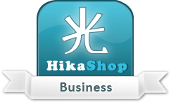 http://www.hikashop.com/media/com_hikashop/upload/business.png