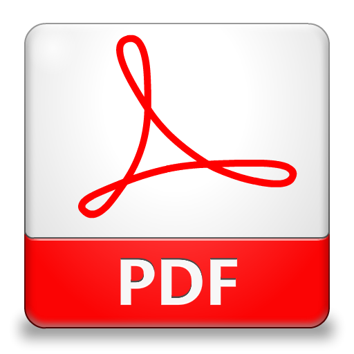 """Képtalálat a következőre: """"pdf"""""""