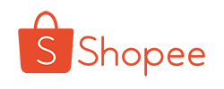 shopee-icon