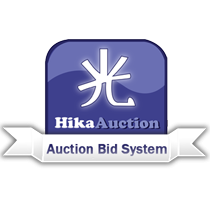 hikauction