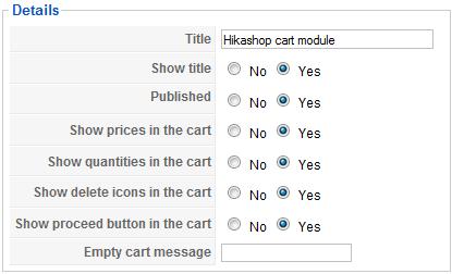 [تصویر:  modules_form_cart.png]