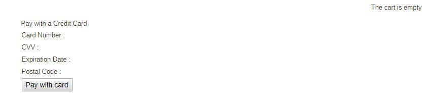 HikaShop - Why NO Square API? - Page 3 - HikaShop