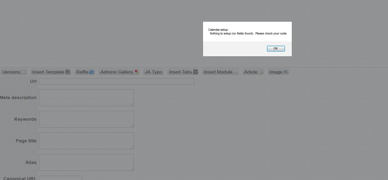 HikaShop - Custom Date field format - HikaShop