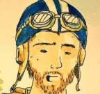 bmoreno1983's Avatar