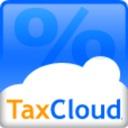 TaxCloud's Avatar