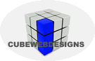 cubewebdesigns's Avatar