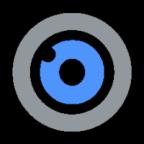optiplus's Avatar