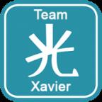 Xavier's Avatar