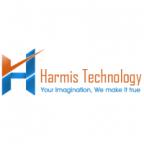 harmis's Avatar
