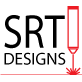 srtdesigns's Avatar