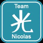 nicolas's Avatar