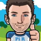 Pi_R's Avatar